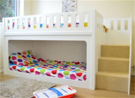 bunk beds kids beds kids funtime beds