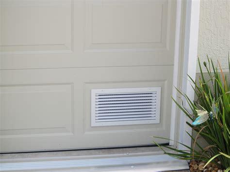 aluminum screen roll winning garage ventilation standards for modern vent