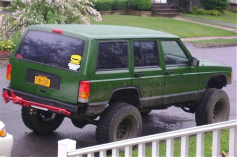 jeep cherokee towing capacity  ototrendsnet