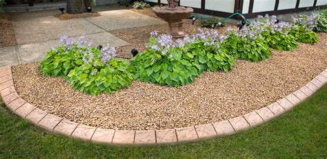 Rochester's Outdoor Living And Landscaping Specialists