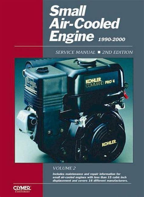 service manual small engine repair manuals free download 2012 volkswagen routan instrument 1990 2000 small engine briggs homelite lawnboy tecumseh repair manual v2 ses22 872887758 ebay
