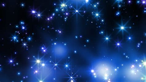 Sparkling Image Sparkling Background Hd Backgrounds Pic
