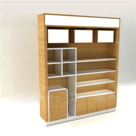 wooden wall showcase designs wall mount antique living room showcase design wood view shoe store display racks oem product