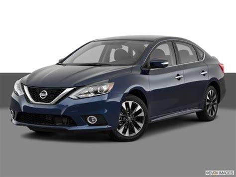 2019 Nissan Sentra  Pricing, Ratings & Reviews Kelley