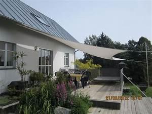 Balkon Markise Elektrisch : markise balkon ohne bohren finest leco sonnendach waved x ~ Lizthompson.info Haus und Dekorationen