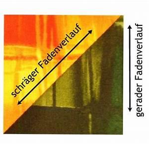 Bias Berechnen : patchwork und quilts anleitung bias squares ~ Themetempest.com Abrechnung