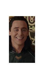 Image - Happy Loki (Sakaar).png | Marvel Cinematic ...