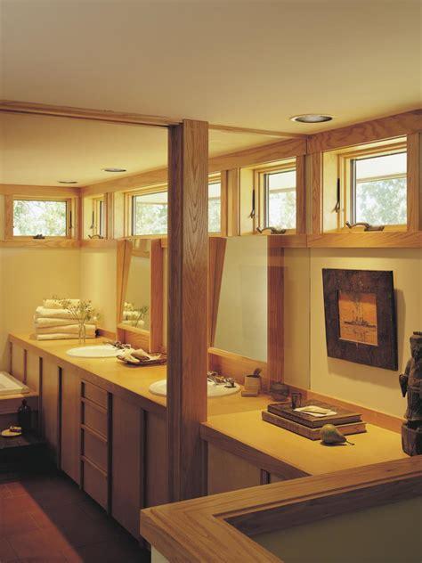 window designs casements  hgtv