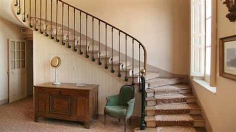comment amenager sous un escalier maison design bahbe