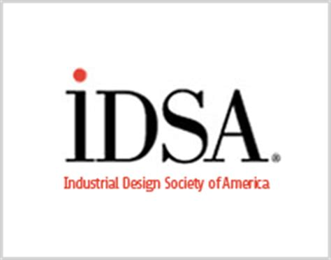 industrial designers society of america product design development industrial design