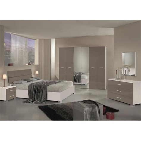 ikea chambre adulte compl鑼e solde chambre a coucher complete adulte maison design modanes com
