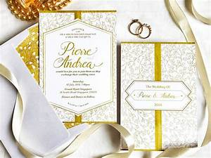 new wedding invitation card cover wedding invitation design With wedding invitations online stores