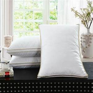 online buy wholesale feather pillow from china feather With buy goose down pillows