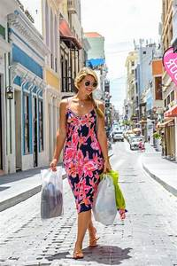 A Lilly Pulitzer SALE! Plus My Love Affair Through the ...