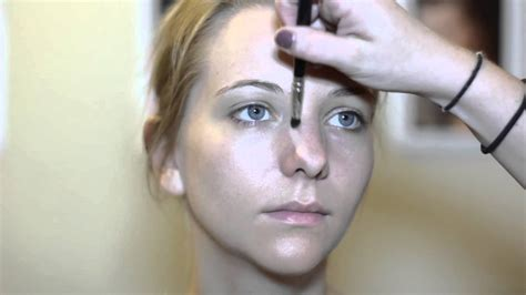 How To Use Makeup To Remove Thep On Your Nose Makeup Beauty Tips You