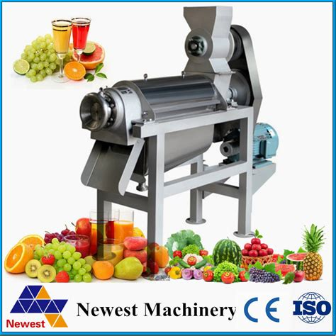 fruit machine juicer tomato electric crushing vegetable pineapple maker automatic mult functional mini extractor smoothie mixer take food tomatoes turnip