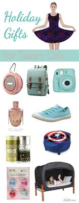 11 awesome holiday gifts for tweens metropolitan girls