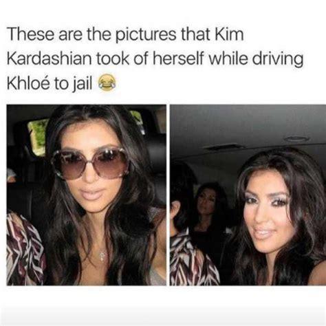 Memes De Kim Kardashian - 43 kim kardashian memes that will make you laugh out loud