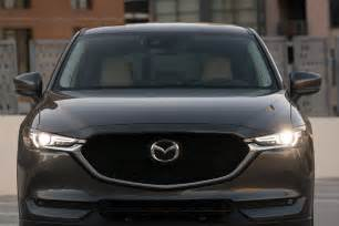 toyota pricing 2018 mazda cx 5 preview pricing release date