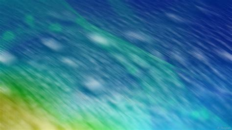 Abstract Blue And Green Wallpaper by Abstract Wallpapers Barbaras Hd Wallpapers