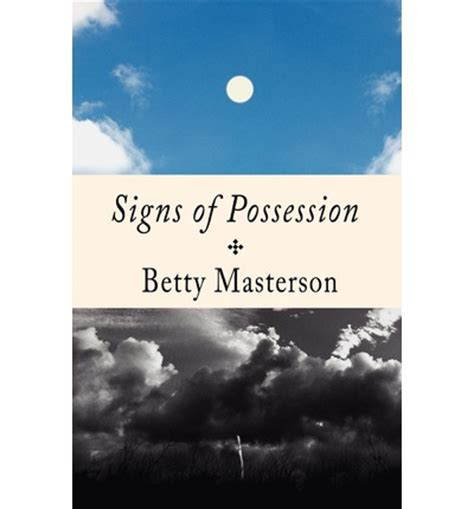 Signs Of Possession  Betty Masterson  9781451295153. Guilford Technical Community College Greensboro Nc. Cincinnati Junk Removal Ecclesia Bible College. California Hyundai Dealers North Star Systems. Table Variable In Sql Server Ie Mba Online. Music Colleges Los Angeles Best Cloud Server. Felony Possession Of A Controlled Substance. Ms Drugs In Development Business Insurance Ga. Mitel 5330 Ip Phone Manual Mary Hooker School