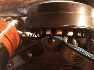 3800 V6 Leaking Oil - Page 2 - Gm Forum