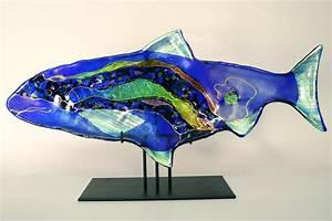 glass sculpture l jpg