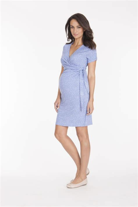 light blue maternity dress 17 best images about favorite maternity dresses on