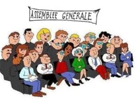 janvier 2014 association des sourds d annecy