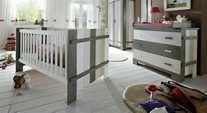 Babyzimmer Komplett Gebraucht : hochwertiges babyzimmer laubh tte aus kiefer massivholz ~ Pilothousefishingboats.com Haus und Dekorationen