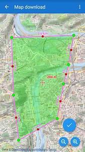 Locus Karten Download : manual user guide maps download locus map knowledge base ~ One.caynefoto.club Haus und Dekorationen