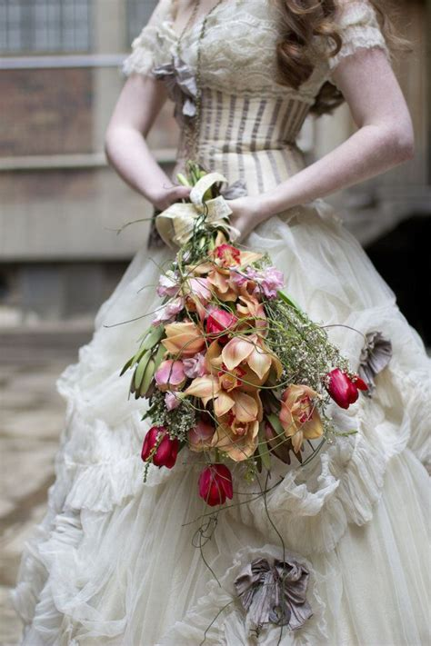 images  steampunkneo victorian wedding