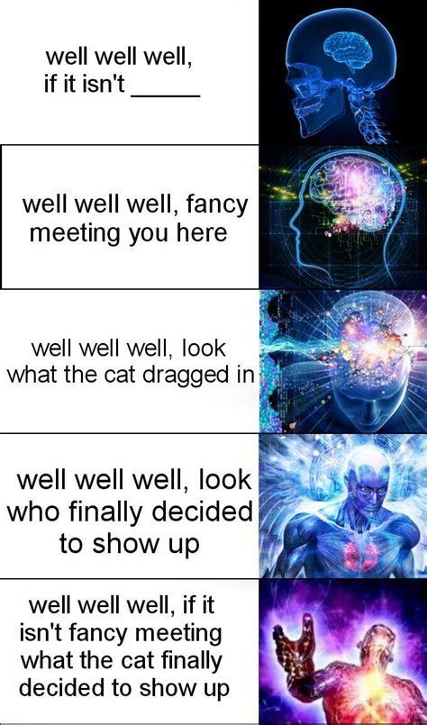 Brain Meme - brain meme humor pinterest brain meme meme and dankest memes