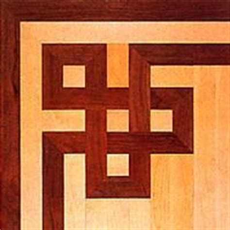 1000 images about things on celtic knots celtic and