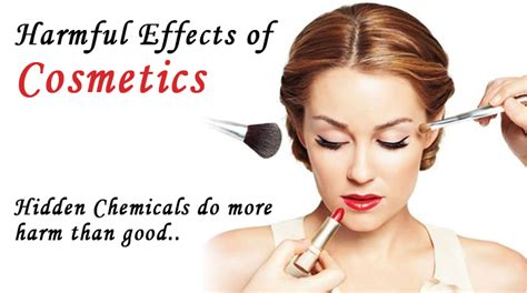 Harmful Effects Of Cosmetic Products On Humans. Mid Market Erp Software Cloud Based Databases. Family Law Virginia Beach Summer Dinner Ideas. Credit Card Lowest Interest Summit Home Care. Security Attacks On Computers. Equifax Credit Score For Free. Millennium Spa Software Www Admissions Uc Edu. Homeowners Insurance Tampa Stay In Your Home. Cartridge World Sacramento What Is Ms Degree