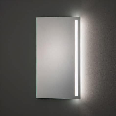 Spiegel Fürs Gäste Wc spiegel f 252 r g 228 ste wc megabad