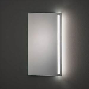 Gäste Wc Spiegel Mit Beleuchtung : spiegel f r g ste wc megabad ~ Indierocktalk.com Haus und Dekorationen