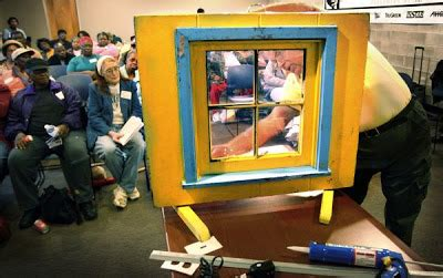edison tn help desk bird on a wire mlgw customers learn techniques to lower bills