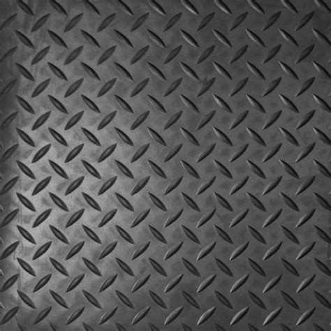 Diamond Rubber Mats   Anti fatigue Mats   Canada Mats
