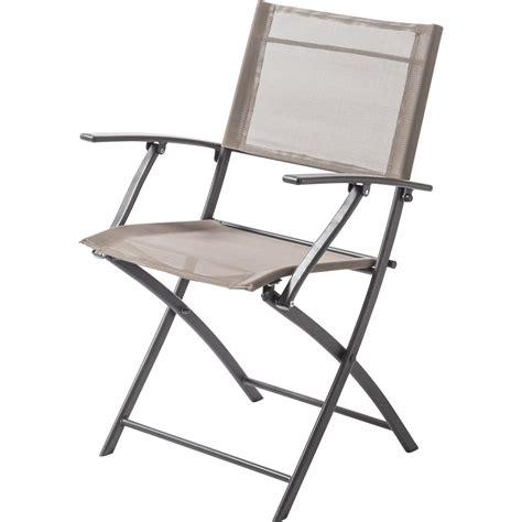 fauteuil de plage leroy merlin