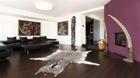 designer wohnzimmer designer wohnzimmer wand