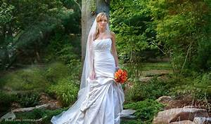 Wedding dress consignment wilmington nc all about wedding for Wedding dress shops in wilmington nc