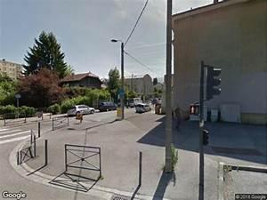 Abonnement Parking Grenoble : location de parking grenoble reynies ~ Medecine-chirurgie-esthetiques.com Avis de Voitures