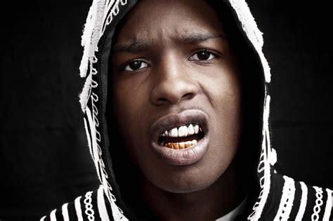 Asap Rocky Thinks Atlanta Artists Sound The Same (video