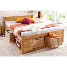 Lit 1 Personne Avec Rangement : lits adulte lit avec rangement 3suisses ~ Teatrodelosmanantiales.com Idées de Décoration