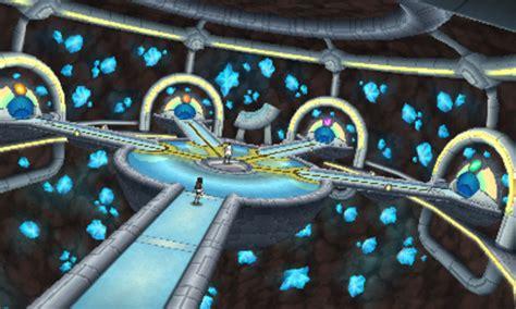 pokemon league walkthroughs bulba pokemon sun moon