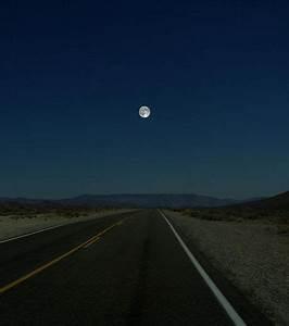 Terre De Lune Eschau : et si les plan tes du syst me solaire remplacaient la lune ~ Premium-room.com Idées de Décoration