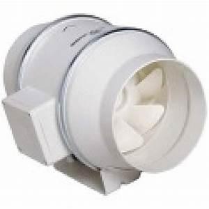 Extracteur D Air Electrique : extracteur vortice m10 4 ~ Premium-room.com Idées de Décoration