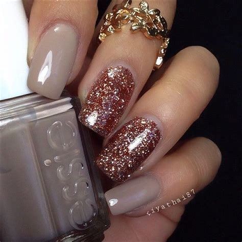 best winter nail colors top 10 best fall winter nail colors 2018 2019 ideas trends