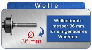 Twin Busch Wuchtmaschine : wuchtmaschine reifenwuchtmaschine neu tw f 150 ~ Jslefanu.com Haus und Dekorationen